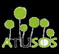 logo-ATUSOS-300x265png2
